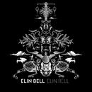 Elin Bell/Elin Bell