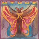 In Search of the Rainbow Seekers/Mtume
