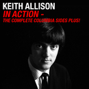 In Action: The Complete Columbia Sides Plus!/Keith Allison