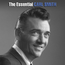 The Essential Carl Smith/Carl Smith