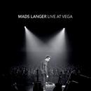 Live at Vega/Mads Langer