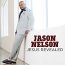 Jesus Revealed/Jason Nelson