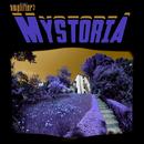 Mystoria/Amplifier