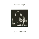 Faster & Llouder/Foster And Lloyd