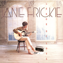 Labor of Love/Janie Fricke
