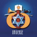 Universe Featuring Dexter Wansel feat.Dexter Wansel/Universe