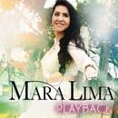 Ano 2000 (Playback)/Mara Lima