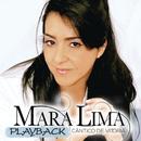 Cântico de Vitória (Playback)/Mara Lima