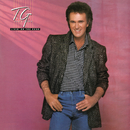 Livin' on the Edge/T.G. Sheppard