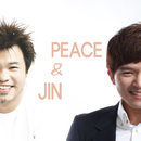 Memoria/Peace & Jin