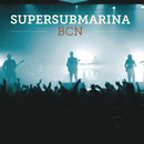 BCN/Supersubmarina