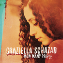 How Many People/Graziella Schazad
