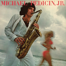 Michael Pedicin, Jr./Michael Pedicin Jr.