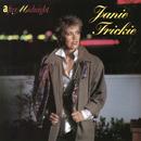 After Midnight/Janie Fricke