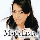 Cântico de Vitória/Mara Lima