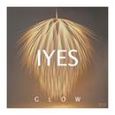 Glow/IYES