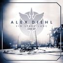 Ein Leben lang (Live) - EP/Alex Diehl
