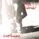 Intoxifornication/Gregg Alexander