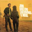 Earthwords & Music/John Hartford