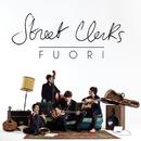 Fuori/Street Clerks
