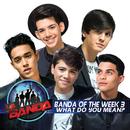 What Do You Mean? (La Banda Performance)/Banda of the Week 3