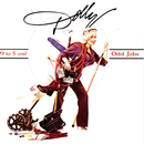 9 To 5 And Odd Jobs/Dolly Parton