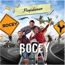 Perjalanan/Bocey