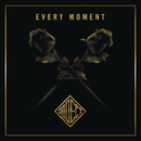 Every Moment/Jodeci