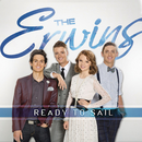 Ready To Sail/The Erwins