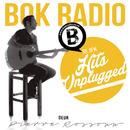 Bok Radio Hits Unplugged/Pierre Rossouw