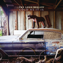 Cold As It Is/The Lone Bellow