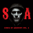 Songs of Anarchy, Vol. 4 (Music from Sons of Anarchy)/Sons of Anarchy (Television Soundtrack)