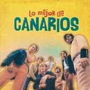 Lo Mejor de Canarios/Canarios