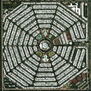 The Ground Walks, with Time in a Box/Modest Mouse