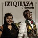 Jehovah/Iziqhaza