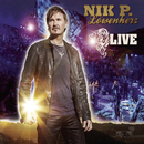 Löwenherz (Live)/Nik P.