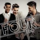 I Do/Four