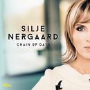 Chain of Days/Silje Nergaard
