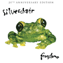 Frogstomp 20th Anniversary (Remastered)/Silverchair