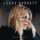 Old Faces/Laura Doggett