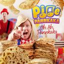Oh ah pannkaka/Pidde Pannkaka