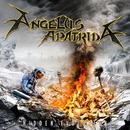 Hidden Evolution/Angelus Apatrida