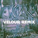 Last Chance to Dance (Velour Remix)/Ekkah