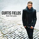 Fool For You/Curtis Fields