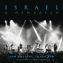 How Awesome Is Our God (Album Version) feat.Yolanda Adams/Israel & New Breed