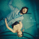 Amantide Atlantide/Daniele Celona