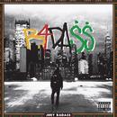 B4.DA.$$/Joey Bada$$