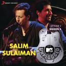 MTV Unplugged Season 4: Salim Sulaiman/Salim-Sulaiman