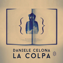 La colpa/Daniele Celona