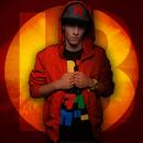 18 Años feat.Juan Magan/Danny Romero